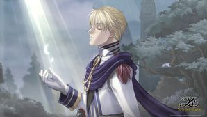 wallpaper-07-Ys--The-Oath-in-Felghana-2560x1440